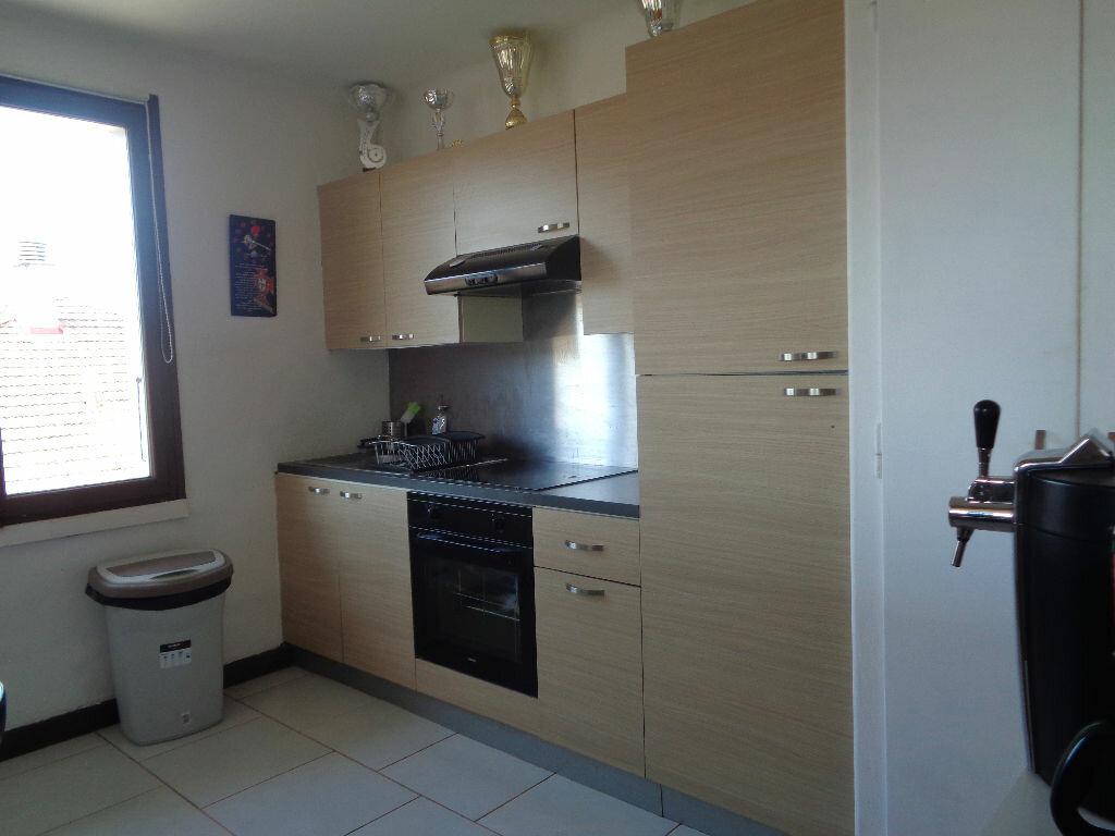 Achat Appartement 2 pièces à Annecy - vignette-3