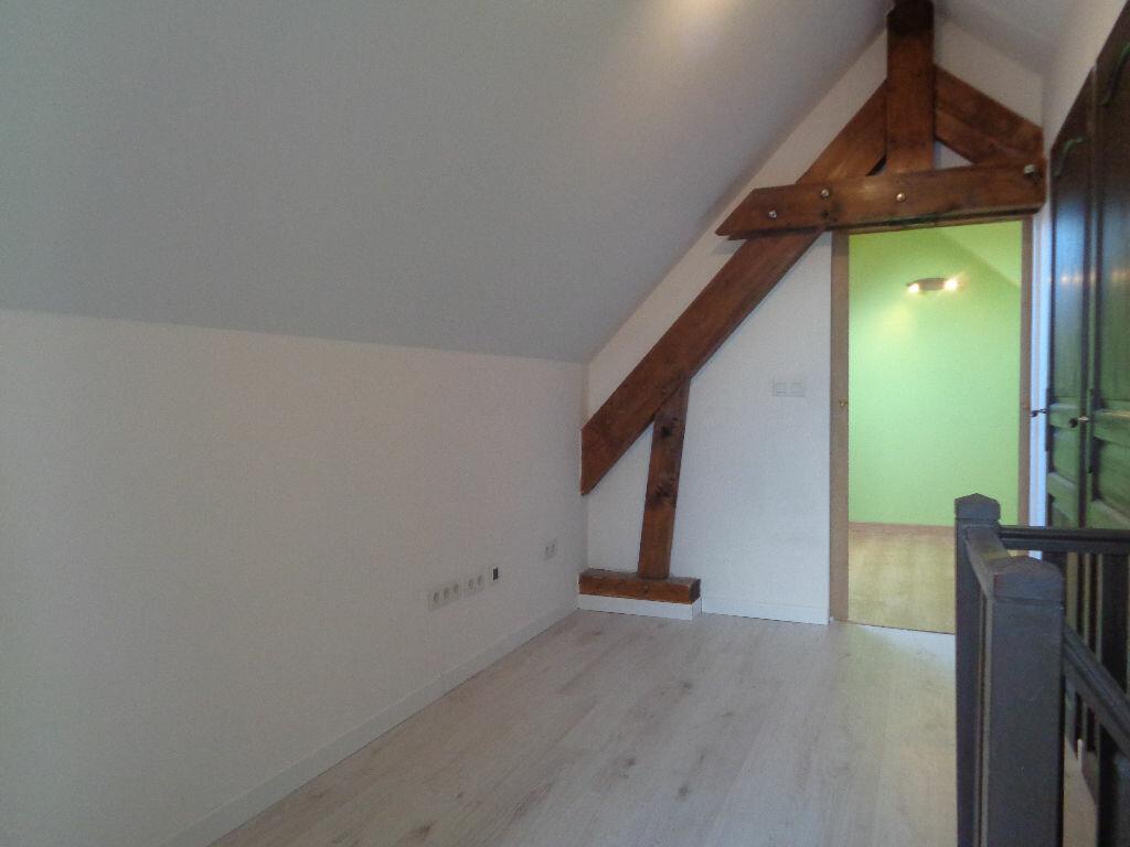 Achat Appartement 3 pièces à Saint-Félix - vignette-4