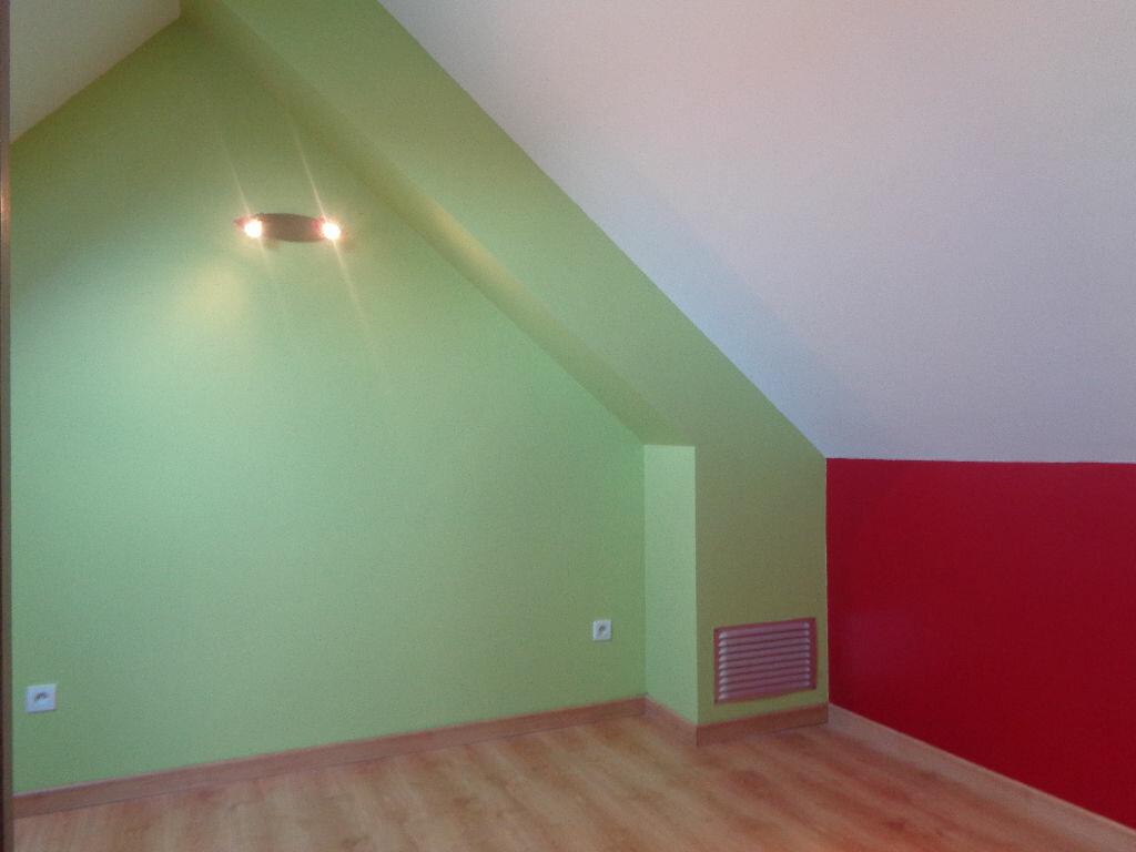 Achat Appartement 3 pièces à Saint-Félix - vignette-5