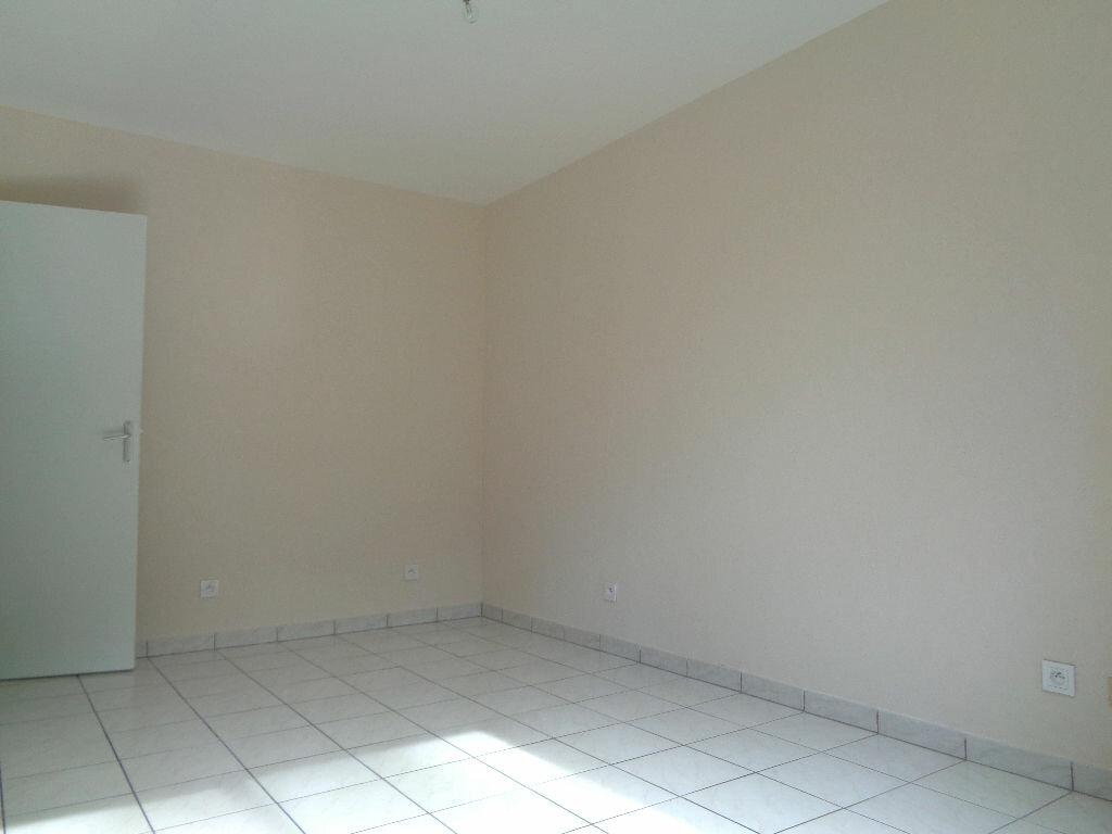 Achat Appartement 1 pièce à Cran-Gevrier - vignette-1