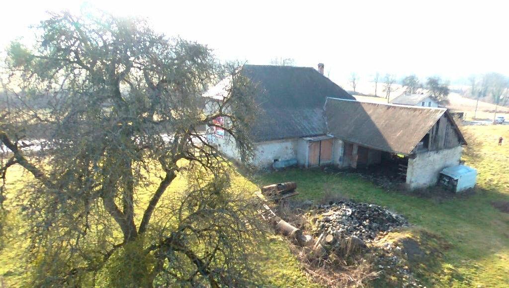 Achat Maison  à Alby-sur-Chéran - vignette-1
