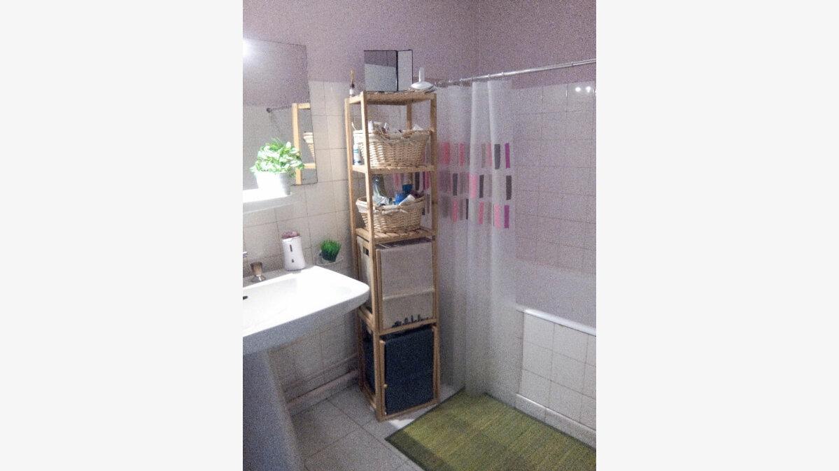 Achat Appartement 3 pièces à Seynod - vignette-3