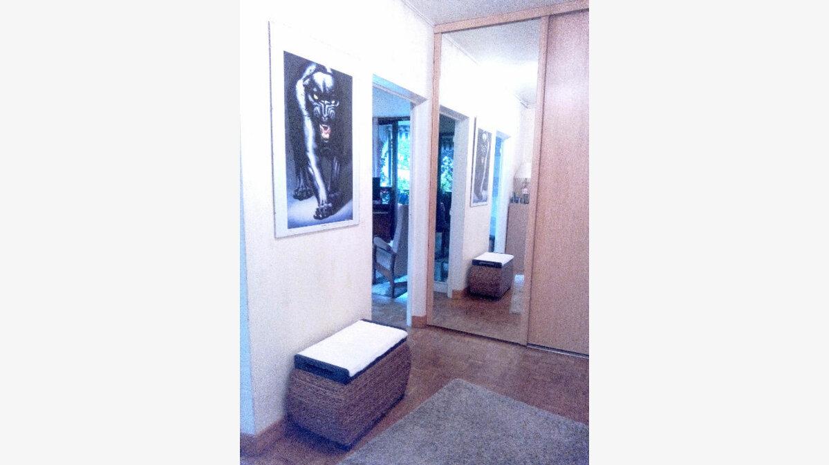 Achat Appartement 3 pièces à Seynod - vignette-4