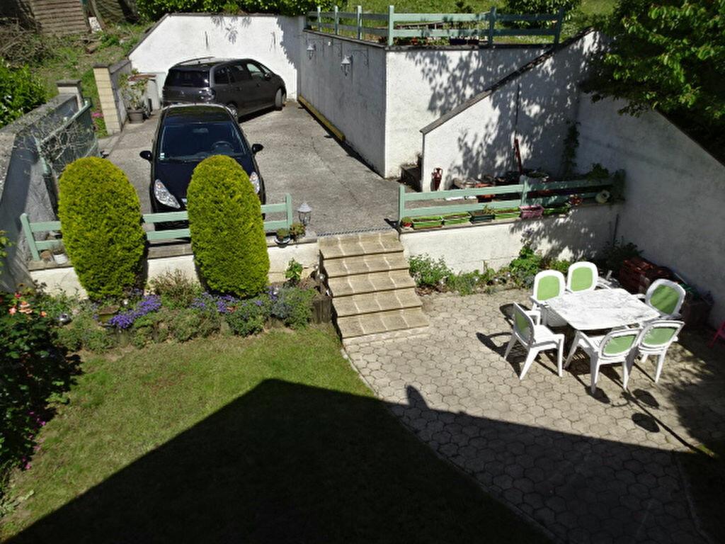 Achat Maison 7 pièces à Vaux-sur-Seine - vignette-2