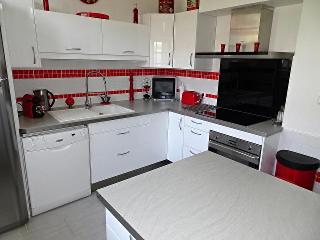 Achat Maison 7 pièces à Vaux-sur-Seine - vignette-4