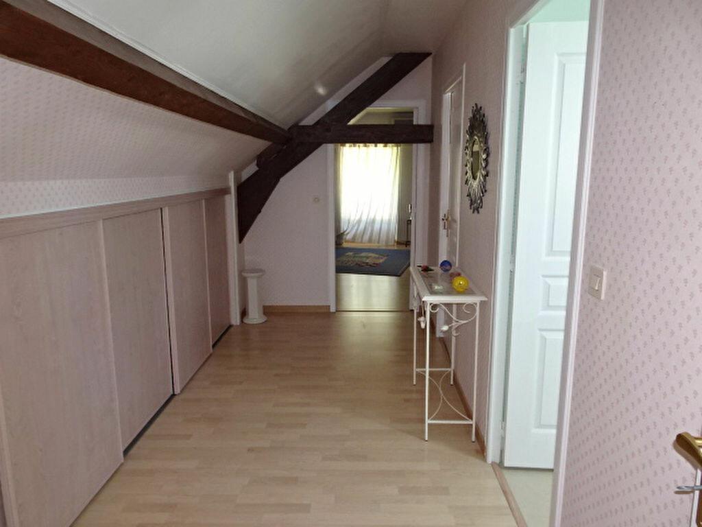 Achat Maison 7 pièces à Vaux-sur-Seine - vignette-12