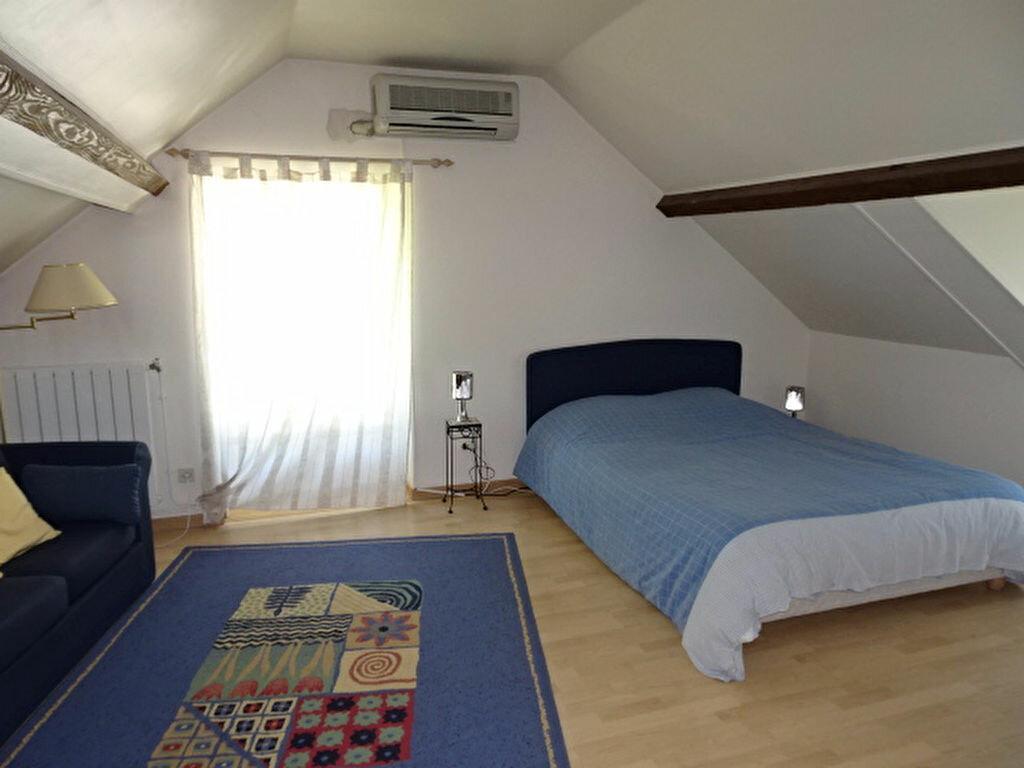 Achat Maison 7 pièces à Vaux-sur-Seine - vignette-13