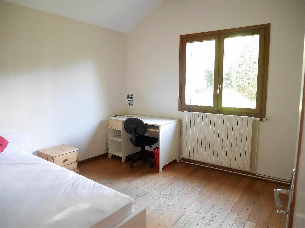 Location Maison 6 pièces à Vernouillet - vignette-6