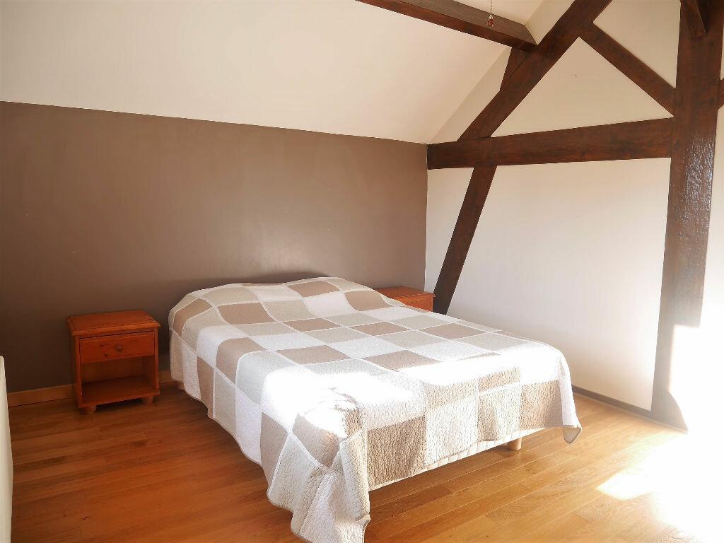 Location Maison 6 pièces à Vernouillet - vignette-8