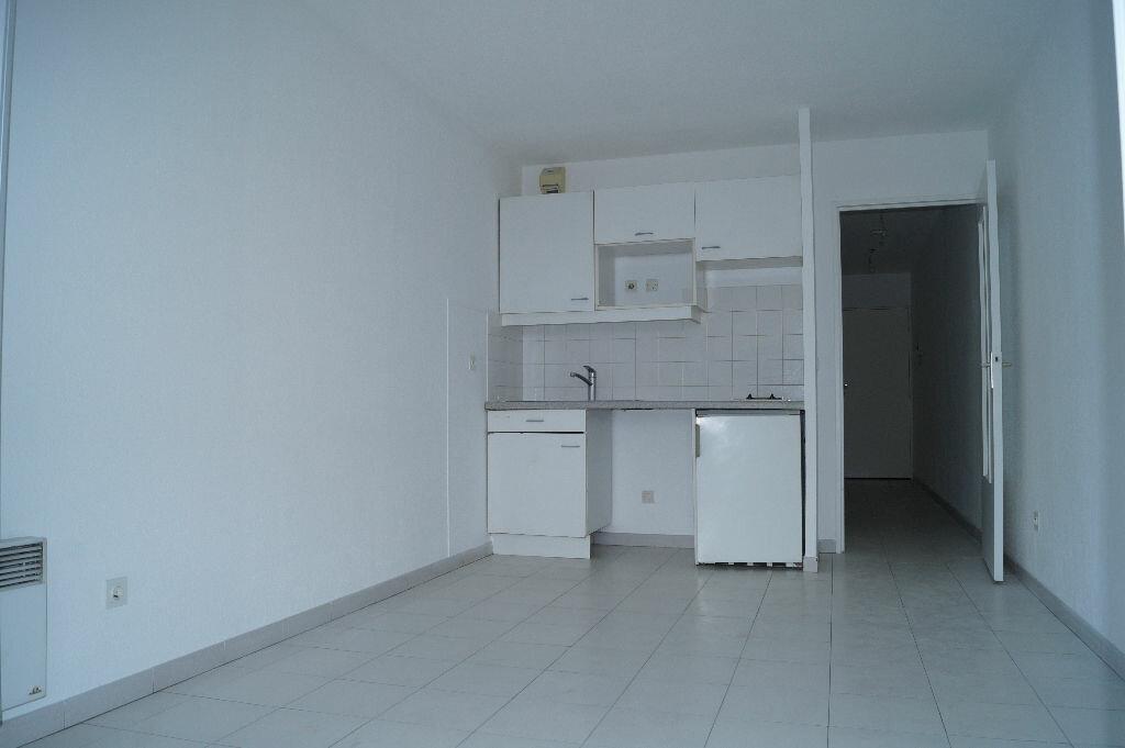 Location Appartement 2 pièces à Cannes - vignette-10
