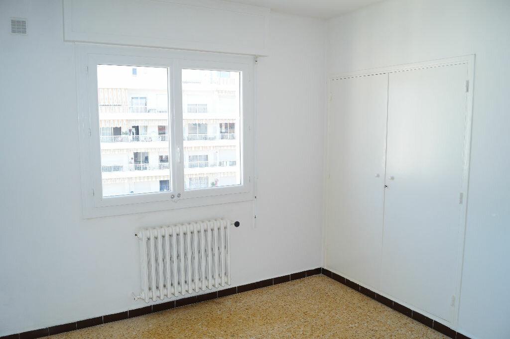 Location Appartement 2 pièces à Cannes - vignette-14