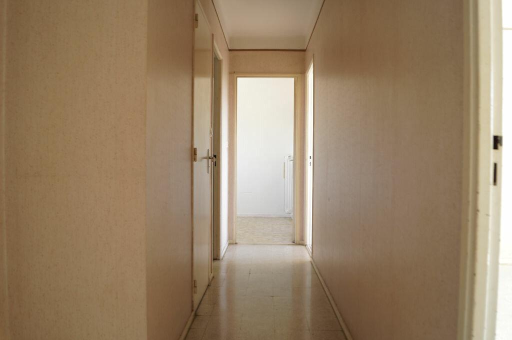 Achat Appartement 3 pièces à Cannes - vignette-11