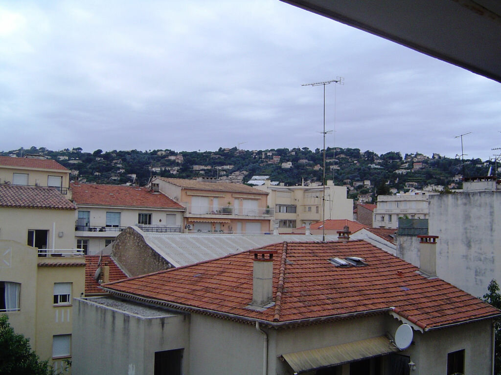 Achat Appartement 3 pièces à Vallauris - vignette-10