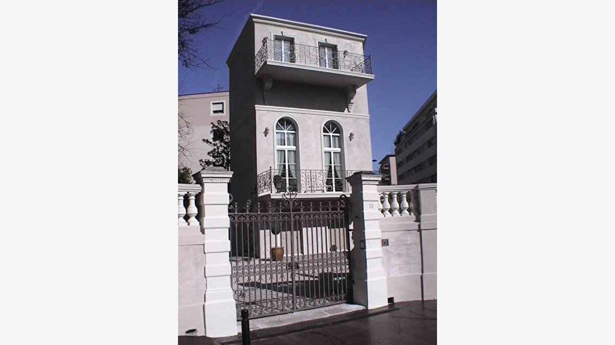 Achat Maison 6 pièces à Cannes - vignette-1