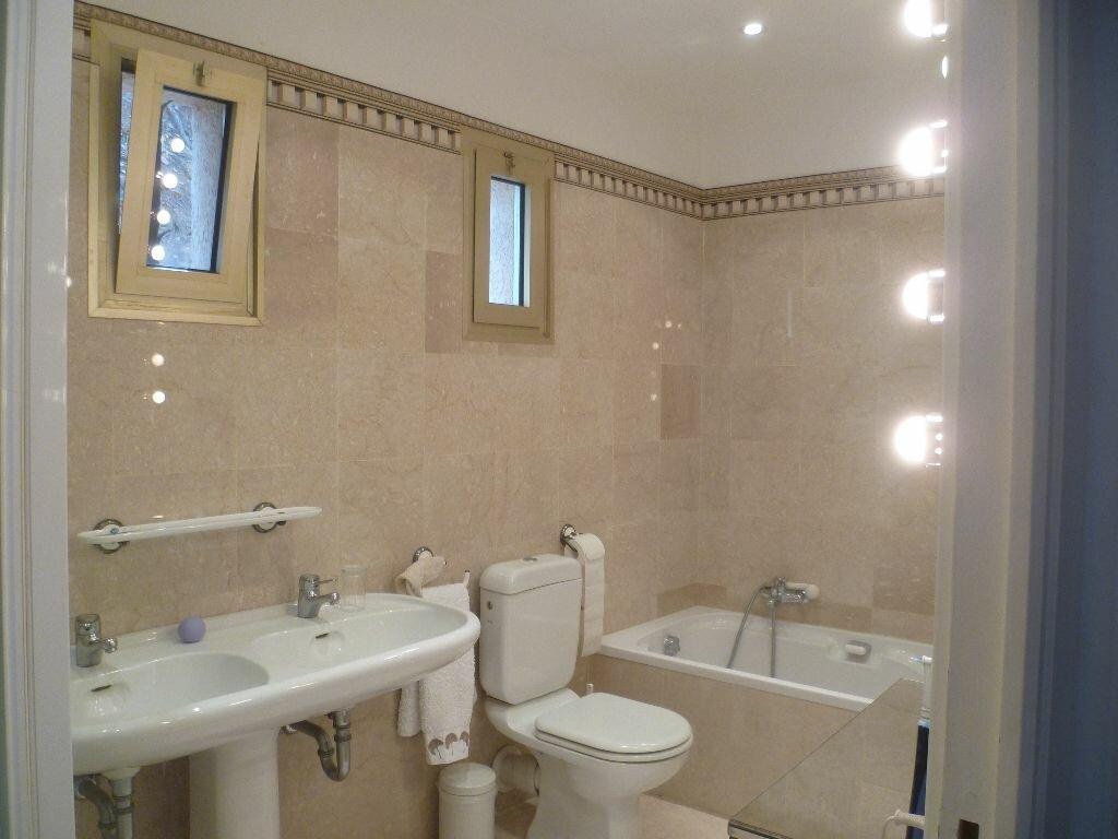 Achat Appartement 3 pièces à Vallauris - vignette-8