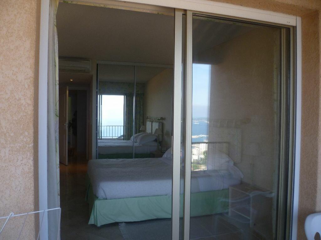 Achat Appartement 3 pièces à Vallauris - vignette-11