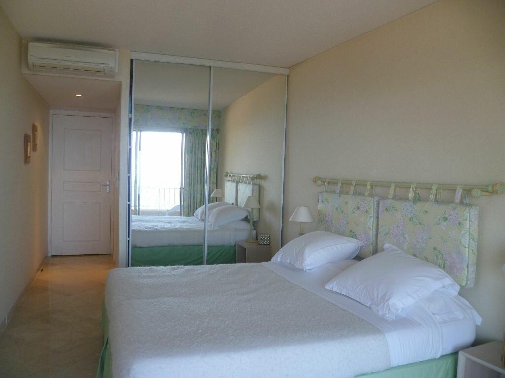 Achat Appartement 3 pièces à Vallauris - vignette-13