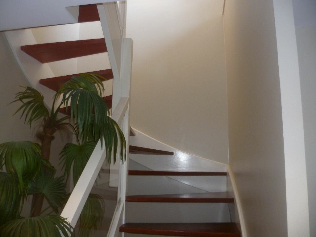 Achat Appartement 3 pièces à Vallauris - vignette-15