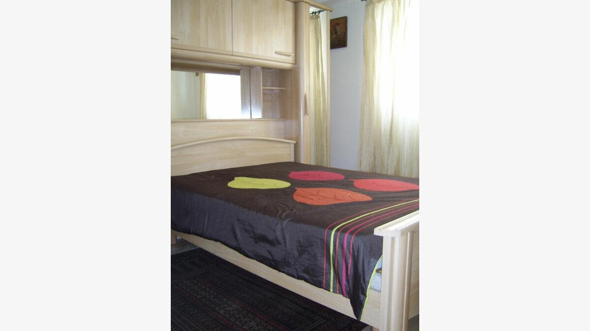 Location Appartement 2 pièces à Cannes - vignette-3