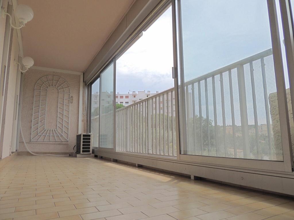 Achat Appartement 3 pièces à Le Cannet - vignette-4