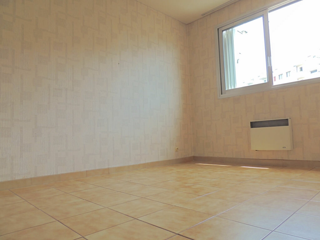 Achat Appartement 3 pièces à Le Cannet - vignette-8