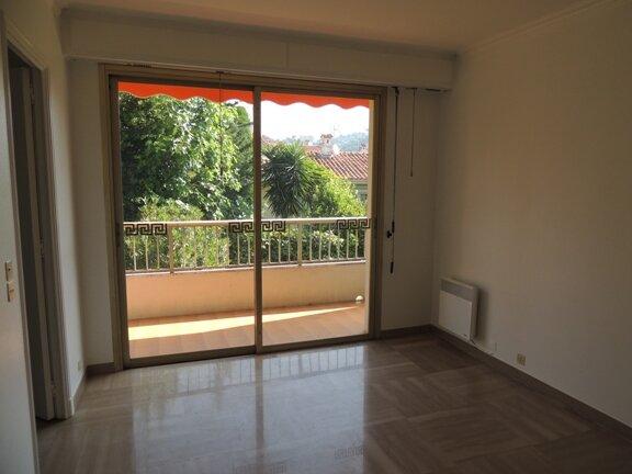 Location Appartement 3 pièces à Le Cannet - vignette-10