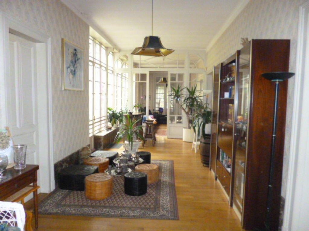 Achat Maison 12 pièces à Saint-Quentin - vignette-4