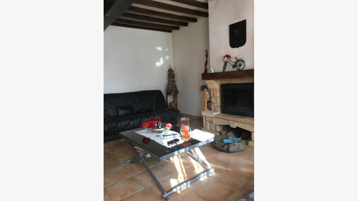 Achat Maison 3 pièces à Parpeville - vignette-4