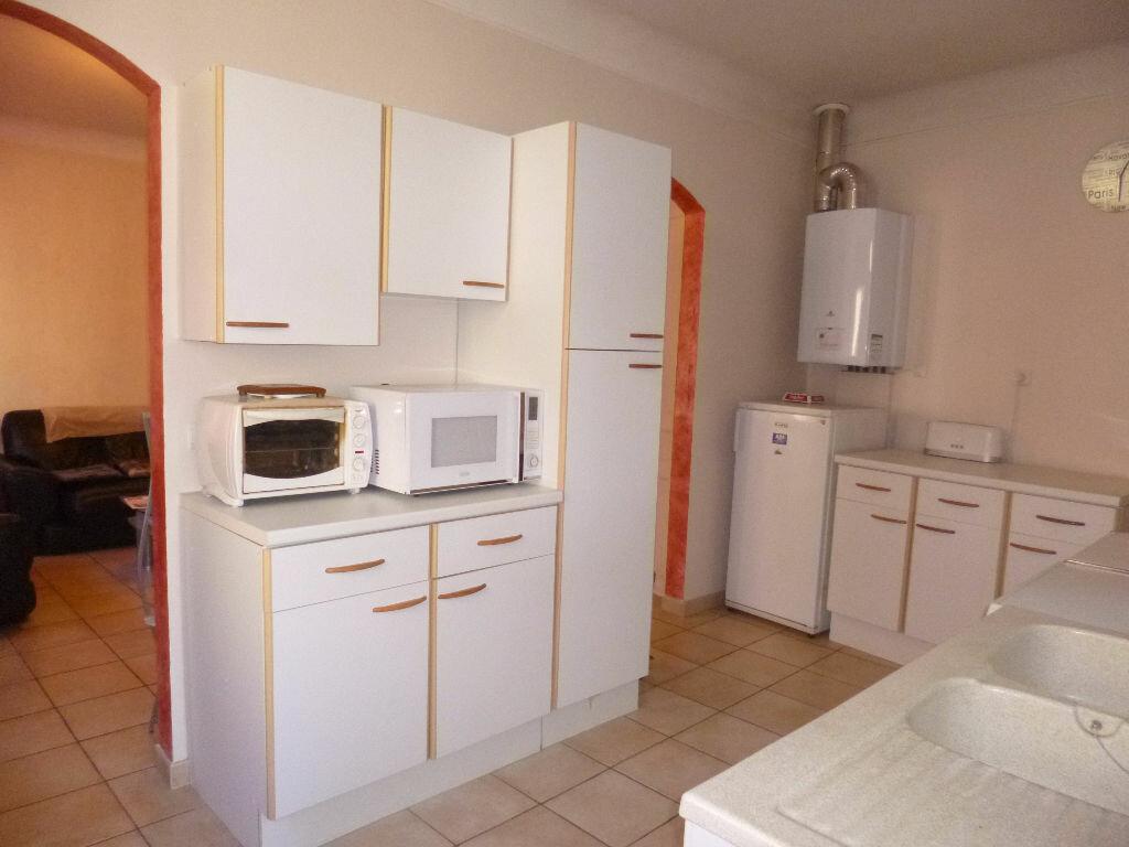 Achat Maison 3 pièces à Saint-Quentin - vignette-2