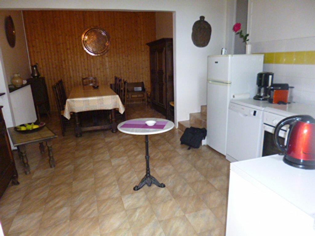 Achat Maison 5 pièces à Parpeville - vignette-6