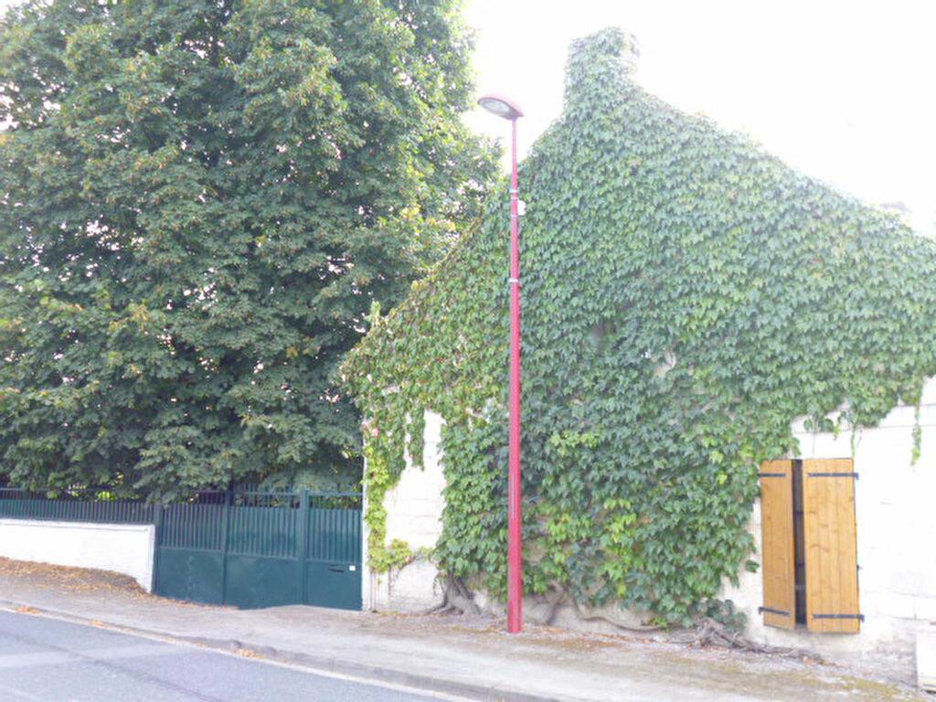 Achat Maison 5 pièces à Parpeville - vignette-9