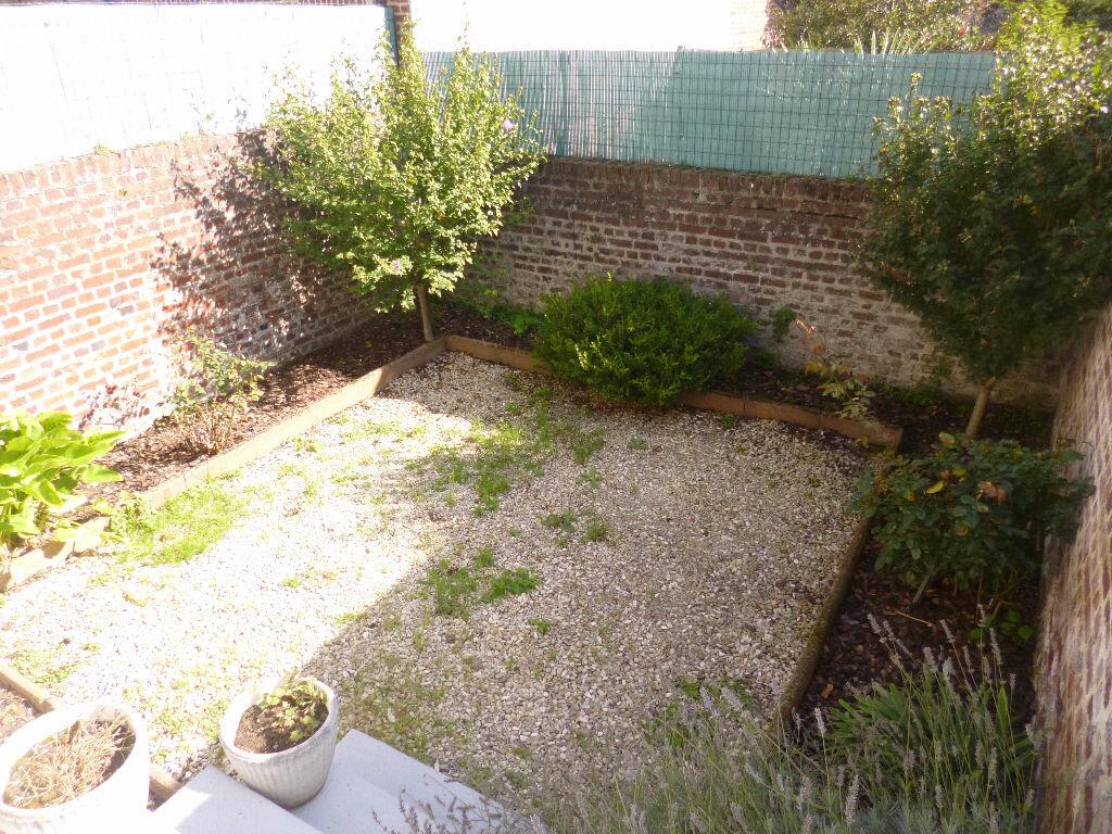 Achat Maison 4 pièces à Saint-Quentin - vignette-8