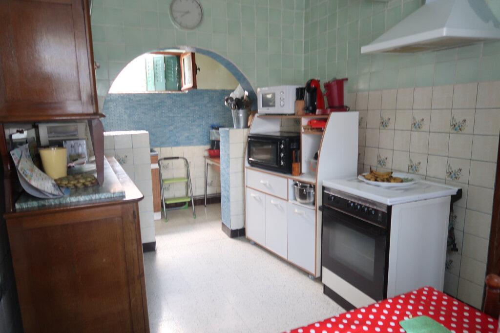 Achat Maison 4 pièces à Mont-d'Origny - vignette-2