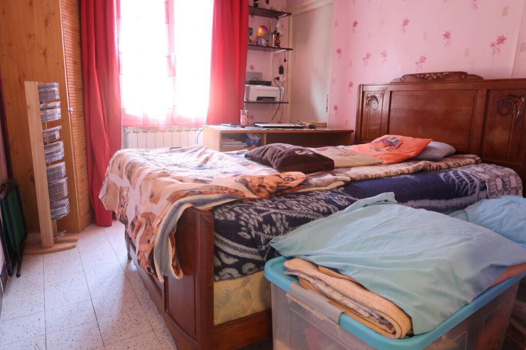Achat Maison 4 pièces à Mont-d'Origny - vignette-4