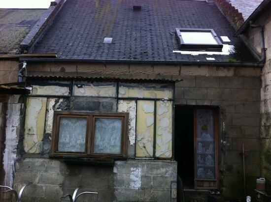 Achat Maison 6 pièces à Saint-Aubin - vignette-3