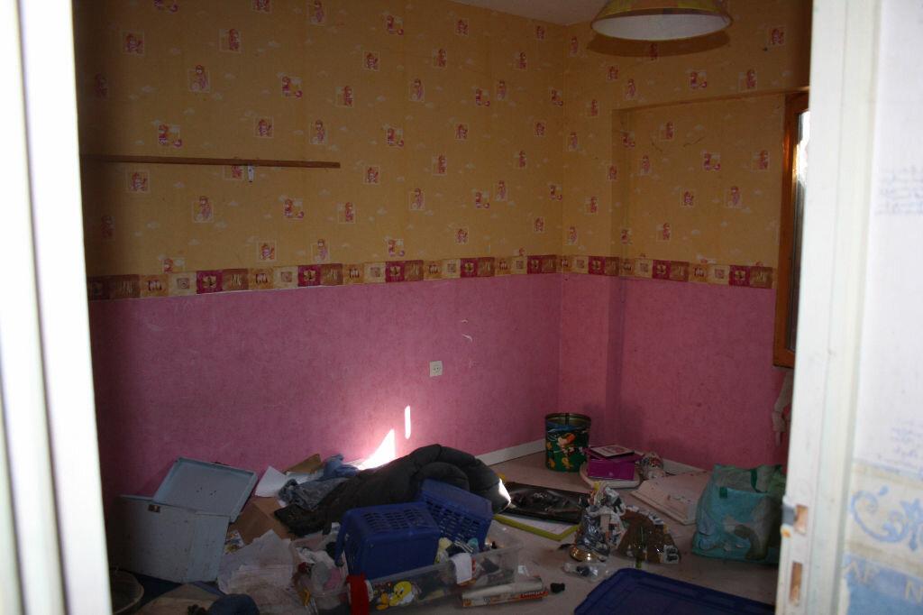 Achat Maison 6 pièces à Saint-Aubin - vignette-6