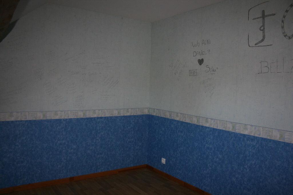 Achat Maison 6 pièces à Saint-Aubin - vignette-8