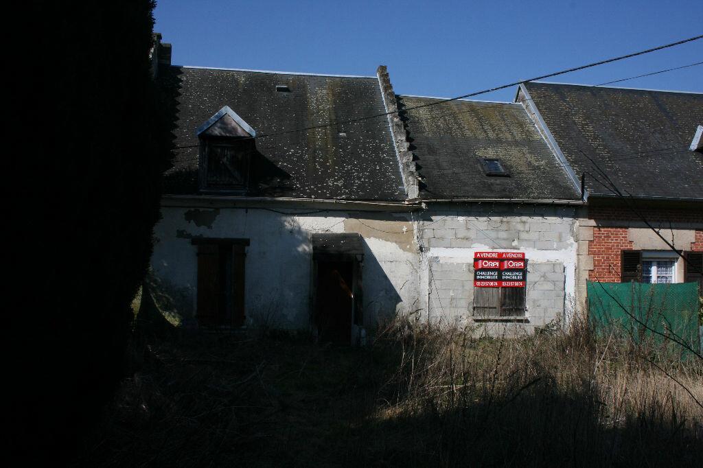 Achat Maison 6 pièces à Saint-Aubin - vignette-9