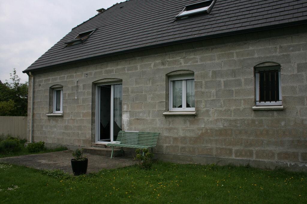 Location Maison 6 pièces à Sinceny - vignette-1