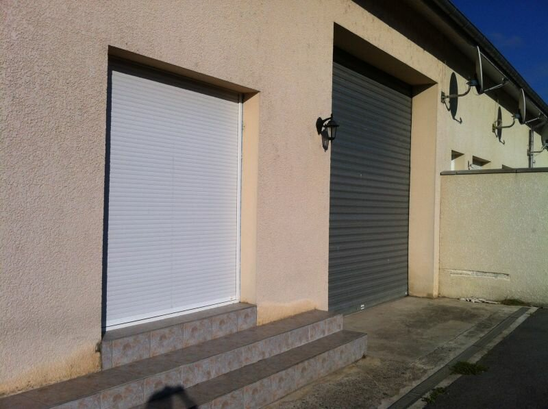Achat Maison 8 pièces à Chauny - vignette-1