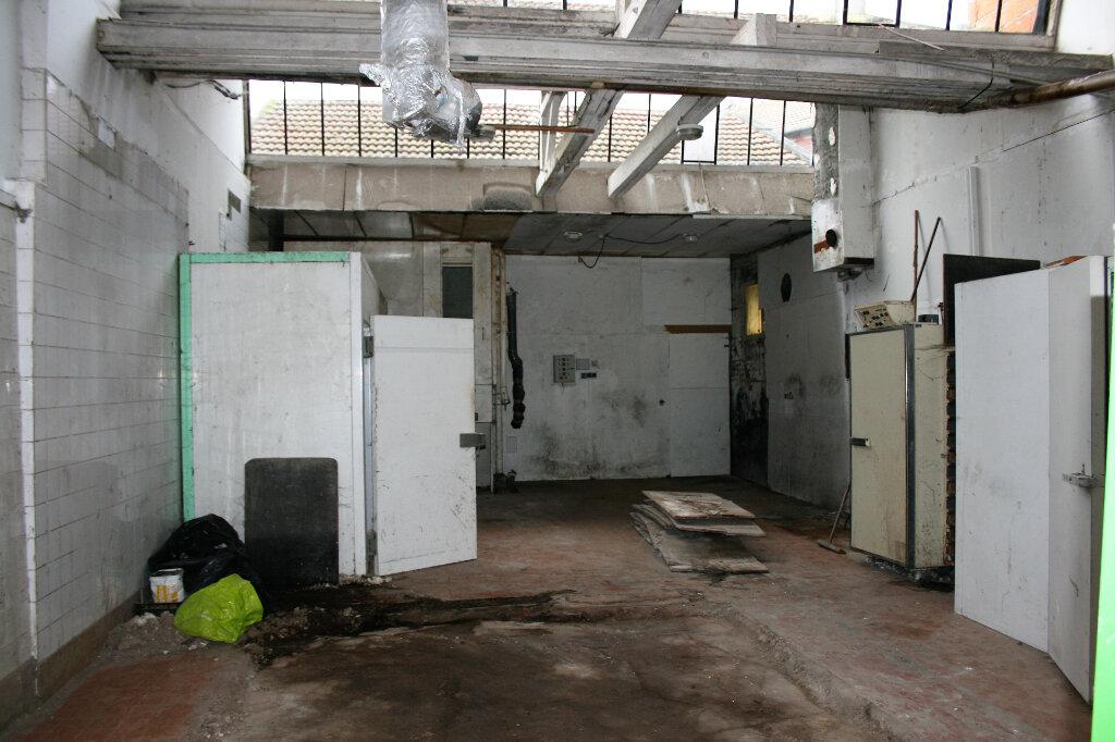 Achat Immeuble  à Chauny - vignette-4