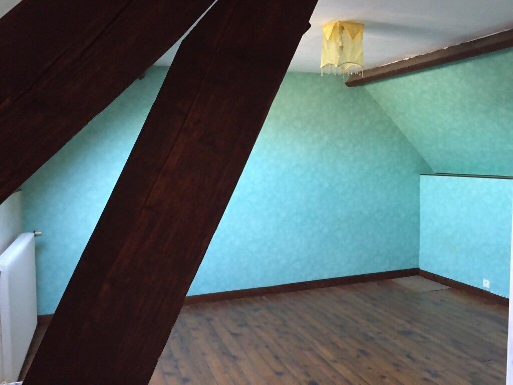 Achat Maison 5 pièces à Chauny - vignette-5
