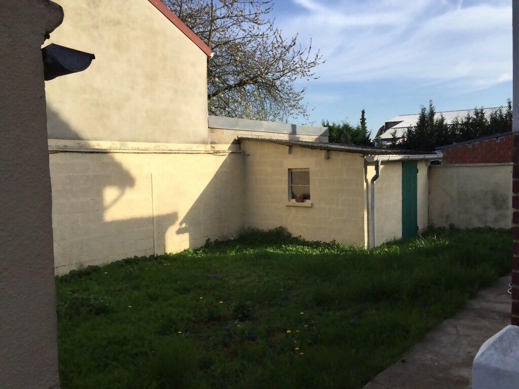 Achat Maison 5 pièces à Chauny - vignette-6