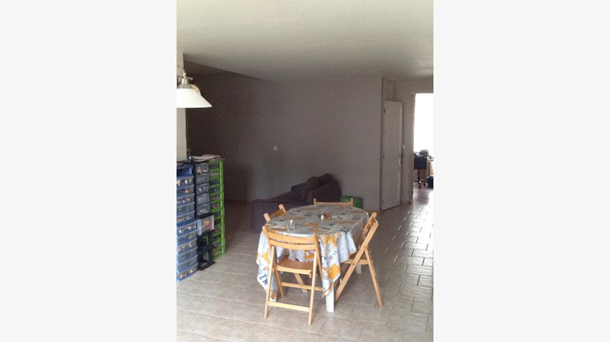 Achat Maison 5 pièces à Viry-Noureuil - vignette-1