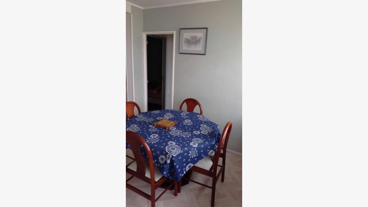 Achat Appartement 4 pièces à Chauny - vignette-5