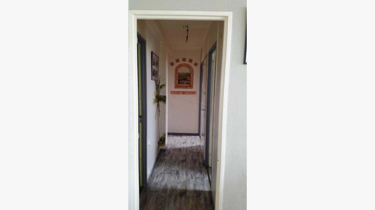 Achat Appartement 4 pièces à Chauny - vignette-6