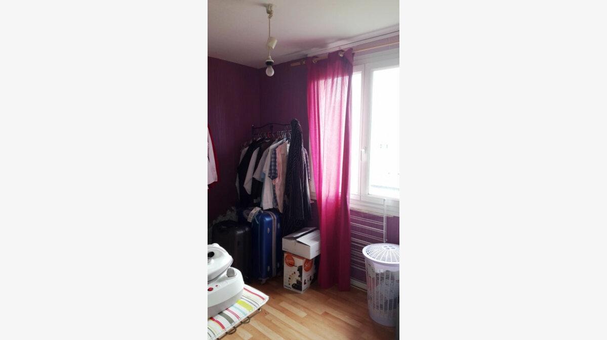 Achat Appartement 4 pièces à Chauny - vignette-8