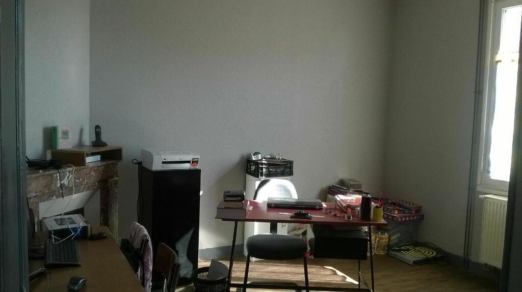Achat Maison 7 pièces à Vendeuil - vignette-9
