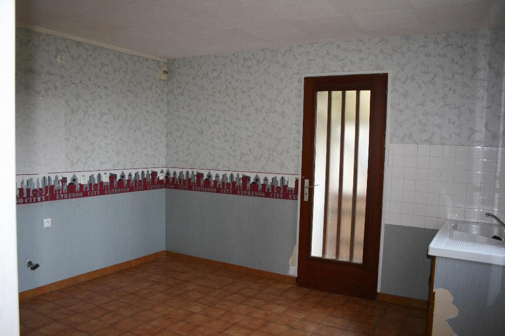 Achat Maison 6 pièces à Trosly-Loire - vignette-5