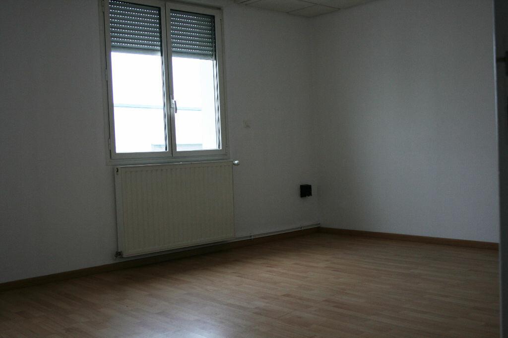 Location Bureaux  à Chauny - vignette-7